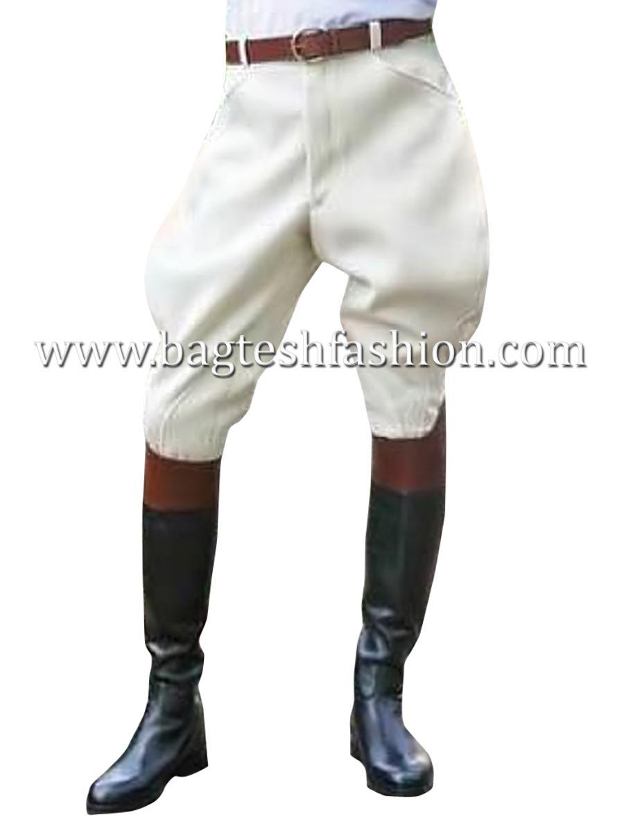 Buy Baggy Breeches Online Polo Pants Royal Jodhpurs Riding Trousers