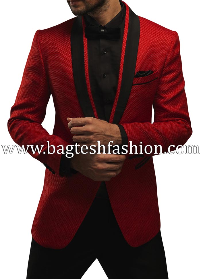 Designer Men Suits Indian Designer Clothes Suits Mens Wear Mens Wedding Suits