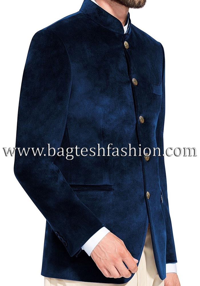 Jodhpuri Suit Wedding Bandhgala Buy Designer Jodhpuri Collection